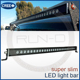 New Product 2015 Car LED Light Made In China High Quality With Good Price LED Light Bars