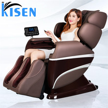 Top Sale Human Touch Zero Gravity Pedicure Massage Chair Parts A003