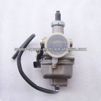 china cheap high performance motorcycle 90cc carburetor
