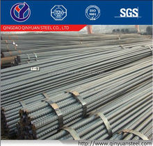 construction iron rods 6mm