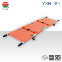 Stretcher First Aid For Sale YXH
