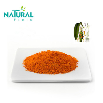 Turmeric Root Curcumin 95% by HPLC