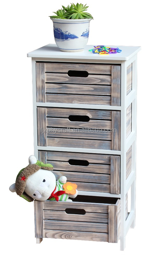 High Quality Storage Cabinets with Bins