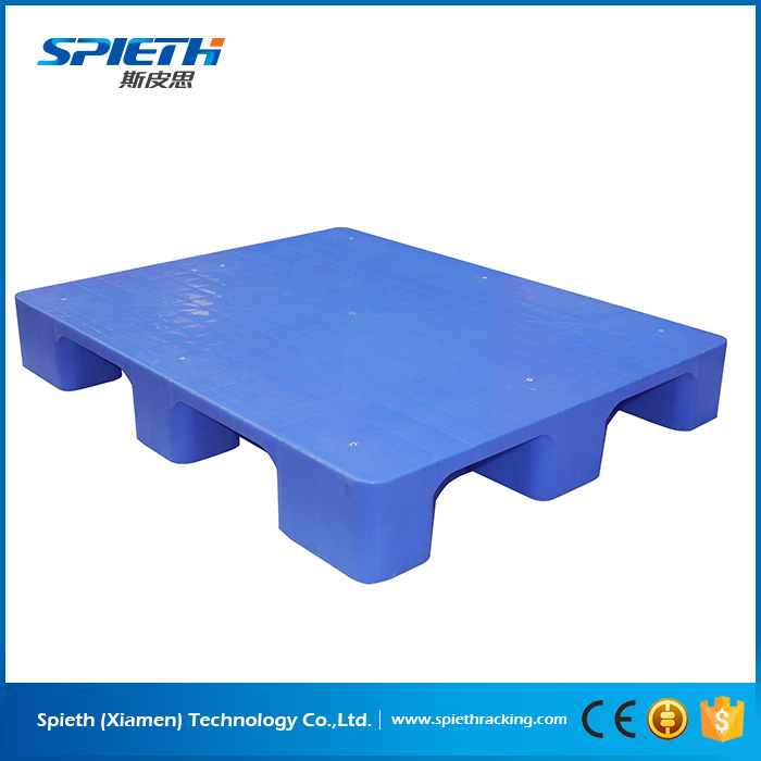 Cheap heavy duty load capacity plastic pallet prices,Professional plastic pallet production line