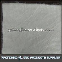 PP Long fibers or short geotextile fabric plant bags