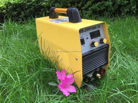 INVERTER HERO POWER WELDING MODEL MOSTIG-160 200 ESAB TIG WELD AC DC MIG MMA 180 WELDING MACHINE FOR SALE