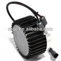Mac dc mini motor, mini electric motor