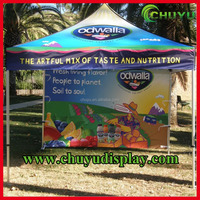 Promotional Cheap Folding Tent For Outdoor Use