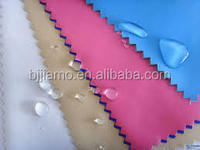 high quality dacron fabric with porous ptfe membrane