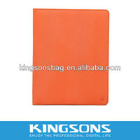 "Fashionable cover case for ipad K8416U 9.7""Case"