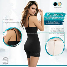 Lace and latex thin women new style corset to reduce waist size