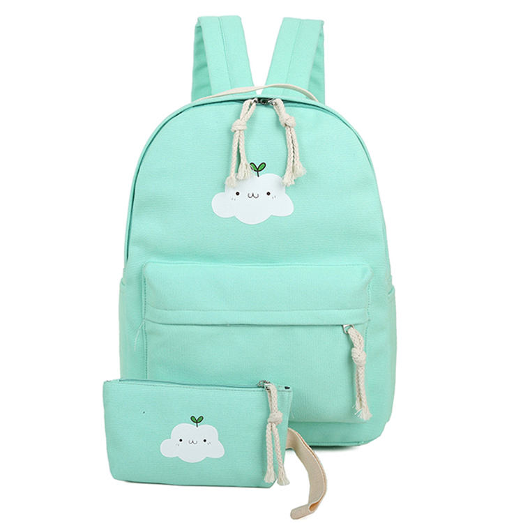 Cheap top quality new models name brand german laptop backpack prices custom wholesale children school bags of latest designs