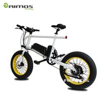 CE approved 250W lightweight mini dirt bikes type cheap folding electric bike