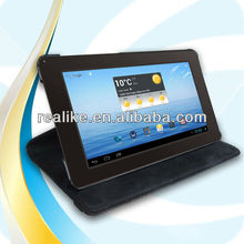 For New Google Nexus 7 Case,Leather Case For 2013 New Google Nexus 7 2nd Generation With Pen Holder,High Quality