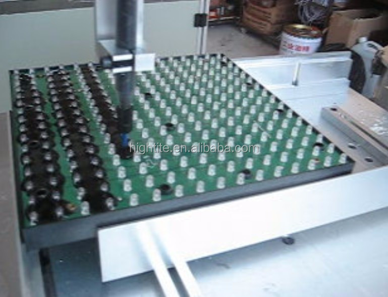 Epoxy optical LED potting casting encapsulating resin adhesive