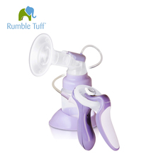 FDA Approved Feeding Supply Hospital Grade OEM Baby Manual Breast Pump