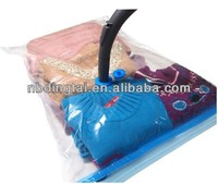 Ningbo China factory OEM Jumbo biogas storage bag