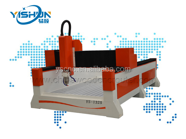 jewelry cut engraving cutting machine for sale granite marble machine cnc router machines for manufacturing