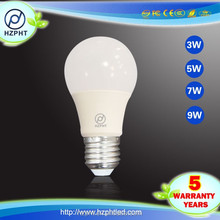 2015 hotest sales for home auto led bulb h4 led bulb e27 1500 lumen 15W led bulb lights for auto 24 volt