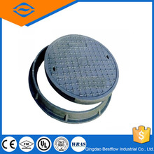 2016 Hot Sale Low Price frp manhole covers with good quality