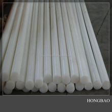 thin long polyethylene rod for paper machinery