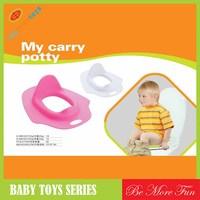 Kid's My carry potty