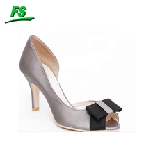 elegant high heel dress shoes for women
