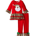 Best selling importer children no brand doll cotton sweater clothing from china