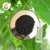 High quality fruits vegetable organic fertilizer humic granular