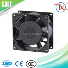 sirocco exhaust fan 24 volt