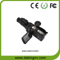 Daking 2nd gen night vision monocular D-M2031