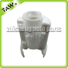 electric cars made in china diesel engine fuel filter price OEM 23300-23030