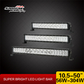 Hight Quality Auto Accessory 17 inch CREE Off Road LED Light Bar Auto Parts & Accessories