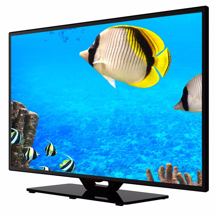 2017 Led tv manufacturers wholesale 65 3d smart led tv price in bangkok