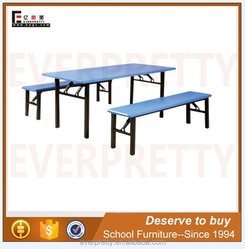 Heavy duty bentwood restaurant table chairs, marble luxury dining table set