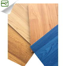 basketball court pvc laminate flooring mat