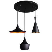 Alibaba hottest selling pendant lighting fixture in China