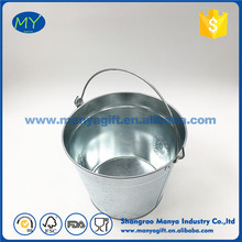 Factory Directly 4l ice bucket of China National Standard