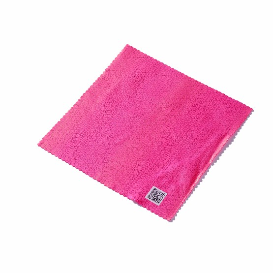 Eco-friendly photo microfibre glass cleaning cloths/microfiber optical lens cloth/printable glasses cleaning cloth,microfiber