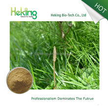 Natural Horsetail Extract plant extract, Organic Silica, Horsetail Extract Powder