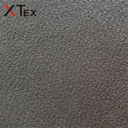 best fabric for sofa can be used for sofa slipcovers home decorate car seat and industry provide furniture fabric samples