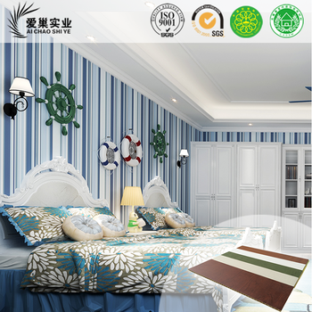 wpc interior wall paneling decorative panel