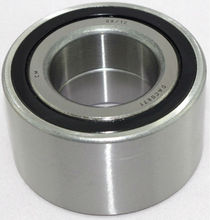 hot sale high quality motorcycle wheel bearing sizes DAC30580042