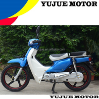 110cc cub motocycle/ Hot sale 110CC Cub Moto bike /China mini Cub 110CC
