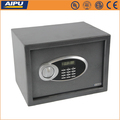 hotel safes/home safes/safe box/electronic hotel safes