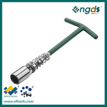 High Quality T Spark Plug Socket Wrench
