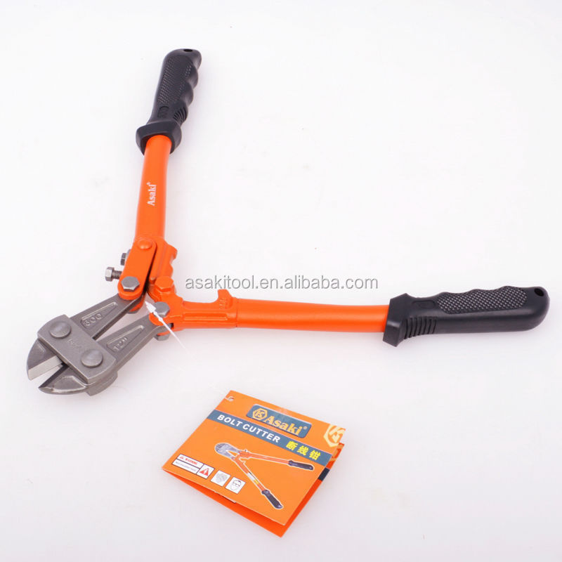 High Quality bolt clipper for sale