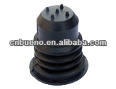 Rubber water seal in drain valve for washing machine for SAMSUNG