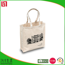 industrial cotton net shopping bags