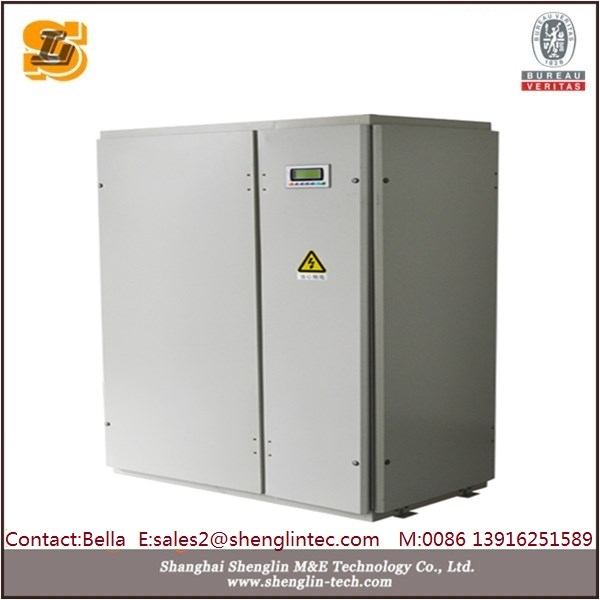 Water Cooling Units : Water cooled units data center cooling for tower